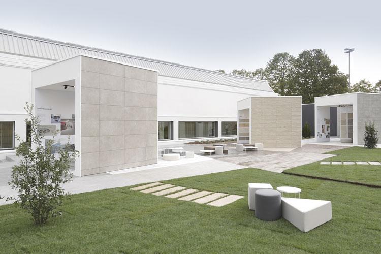 marazzi headquarters it uainot. Black Bedroom Furniture Sets. Home Design Ideas