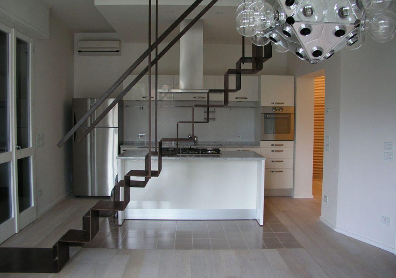 Illuminazione e lampade di design per interni ed esterni · luci e