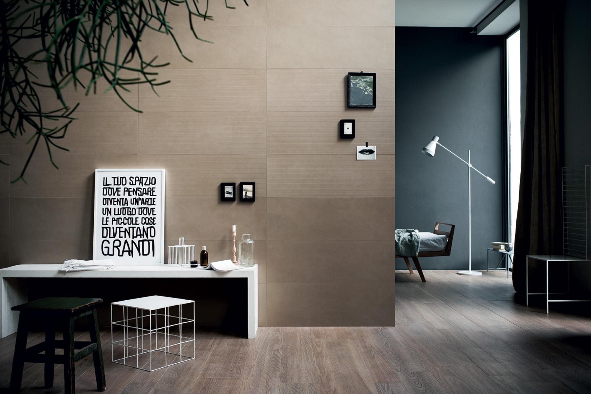 marazzi adv 2011 to 2016 uainot. Black Bedroom Furniture Sets. Home Design Ideas
