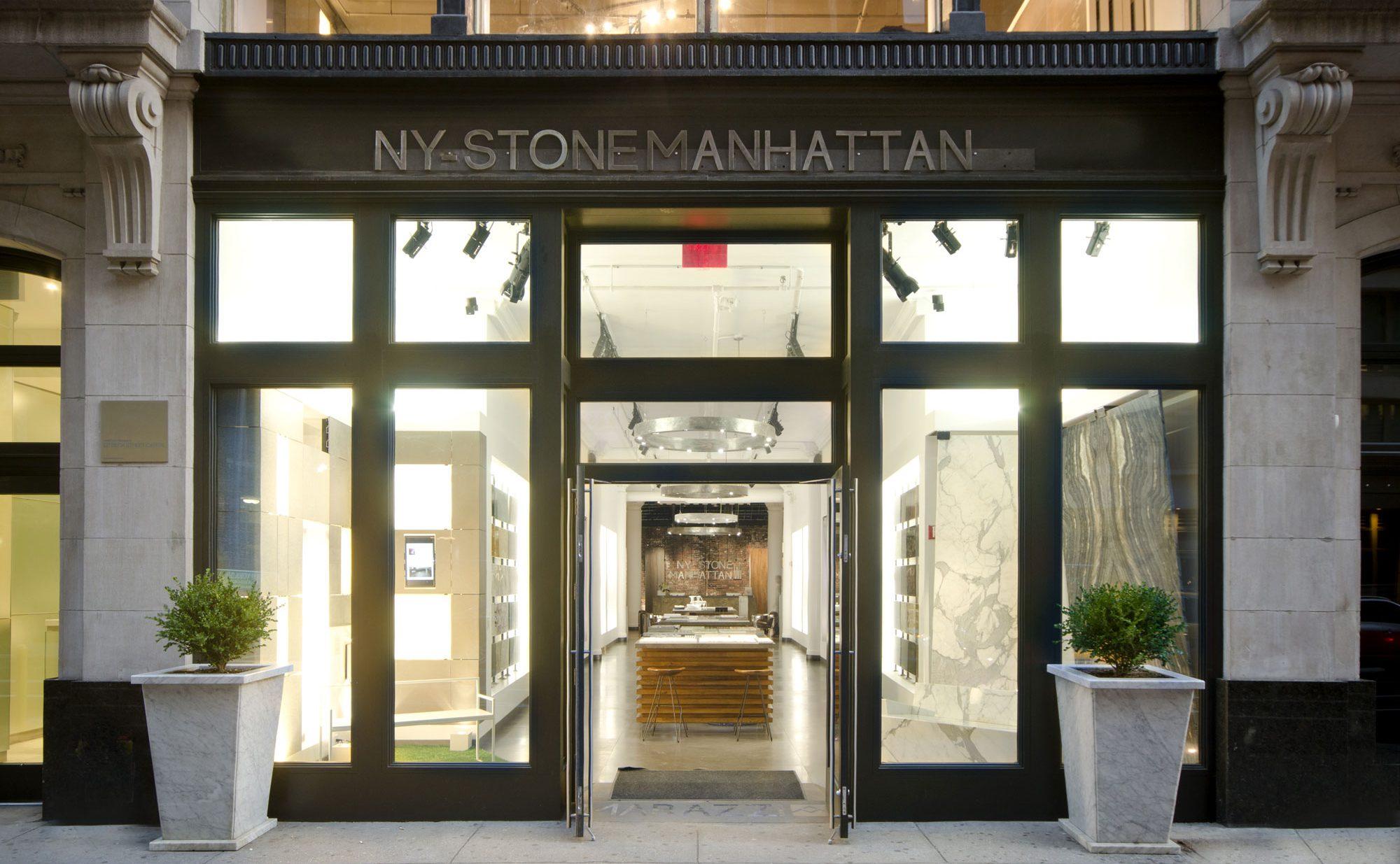 marazzi showroom in new york usa uainot. Black Bedroom Furniture Sets. Home Design Ideas