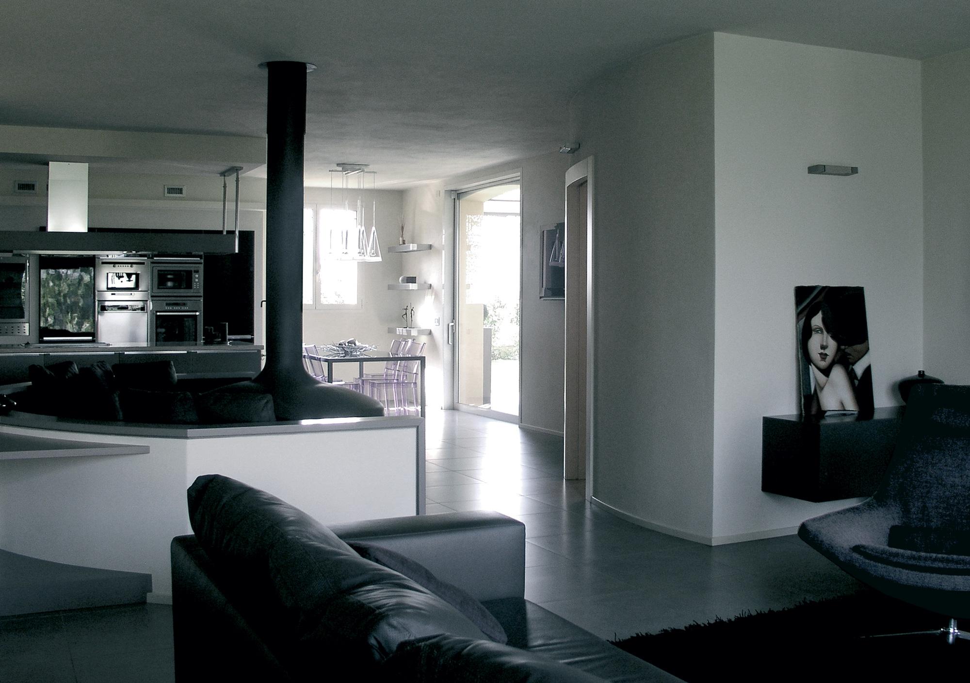 countryhouse renovation uainot. Black Bedroom Furniture Sets. Home Design Ideas