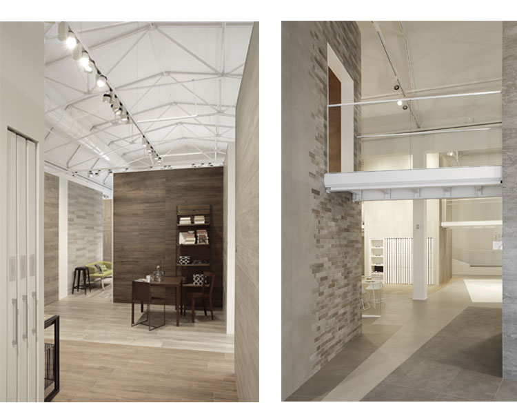 home uainot. Black Bedroom Furniture Sets. Home Design Ideas