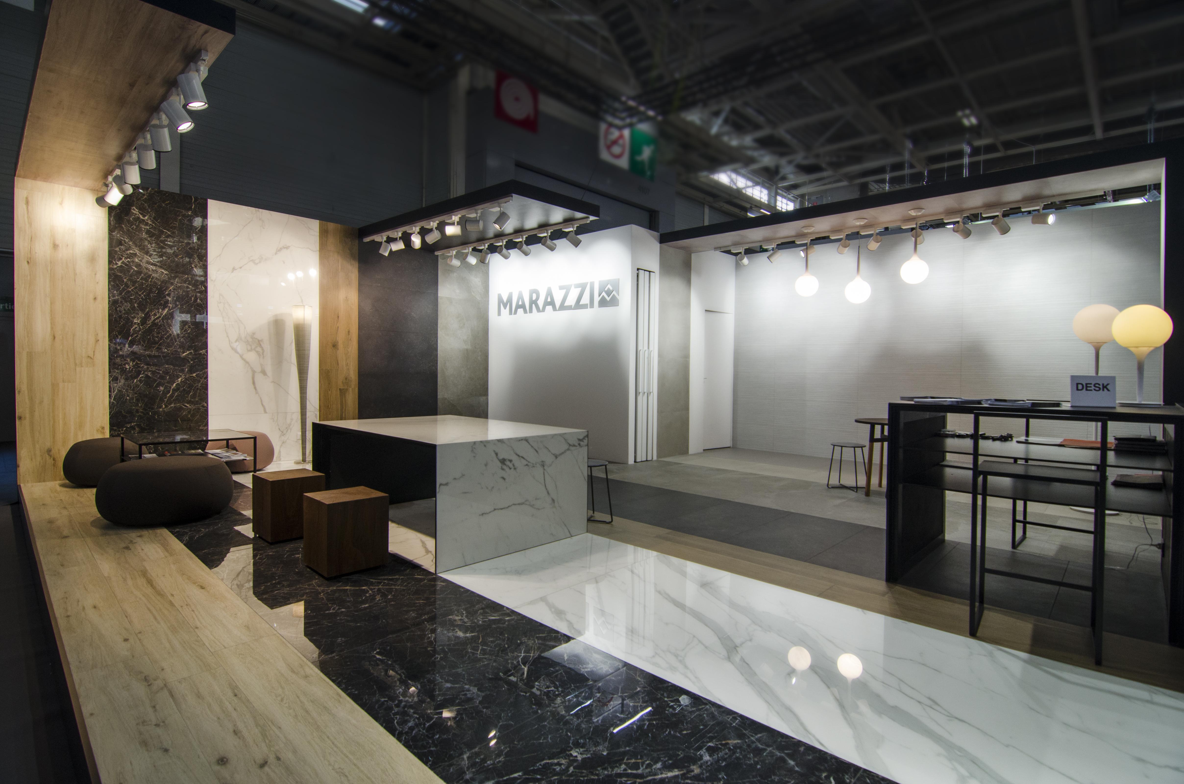 Biennale interieur equipe hotel 2016 euroshop 2017 per for Biennale interieur